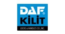Dale Kilit